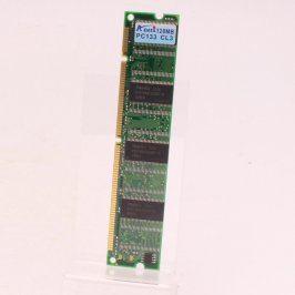 Operační paměť Adata 128 MB