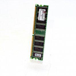 Operační paměť Kingston KVR400X64C3A/512 512 MB