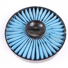 HEPA filtr Washable průměr 11 cm