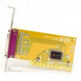 PCI řadič FCC - H9MPAR40XX