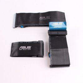 IDE kabel Asus HDD 55 cm