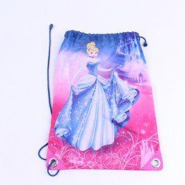 Kapsička Disney Cinderella