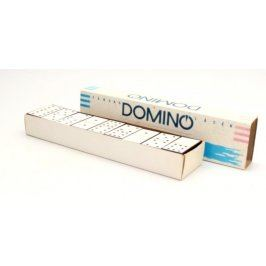 Stolní hra: Domino