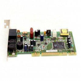 PCI karta Microcom InPorte 56K Voice