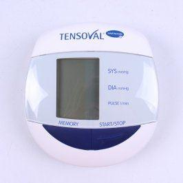 Měřič krevního tlaku Tensoval Comfort