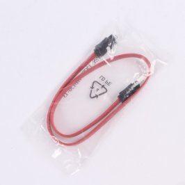 SATA kabel LIAN FENG E209329