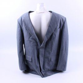 Pánské sako Grand Fashion International