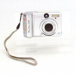Fotoaparát Canon Powershot A95