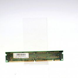 RAM 036MDSF05460115 32 MB