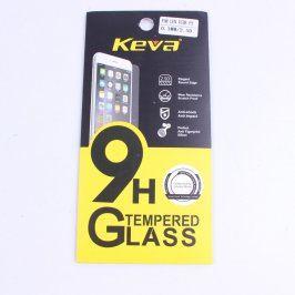 Ochranná fólie na mobil Keva