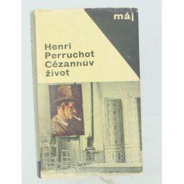 Henri Perruchot: Cézannův život