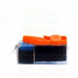 Cartridge náplně CC-521c pro tiskárnu Canon