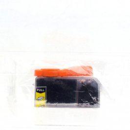 Cartrige náplně CP-520BK pro tiskárnu Canon