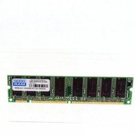 Operační paměť GoodRam 133D64L3/256  256 MB