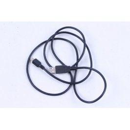 MiniUSB kabel délka 120 cm