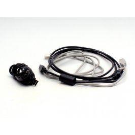 Kabely USB A-B