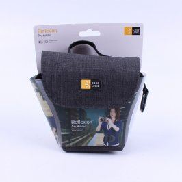 Pouzdro na fotoaparát Case Logic CL-FLXH 100