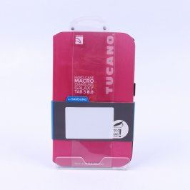 Obal na tablet Tucano Samsung Galaxy Tab 3