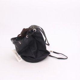Dámská kabelka Ferre černá