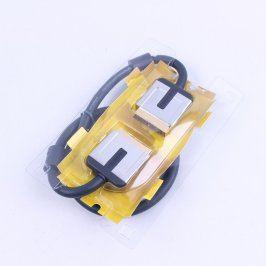 Kabel SCART Profigold  PROV7101 100 cm