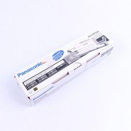 Toner Panasonic KX-FAT92E