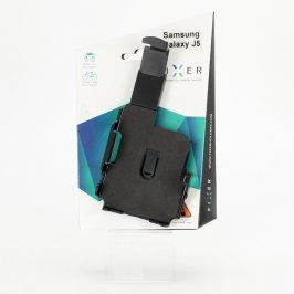 Držák na mobil Samsung Galaxy J5 od Fixer