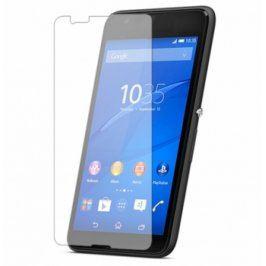 Ochranná fólie Winner-mobil pro Sony Xpperia