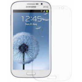 Ochranná fólie pro Samsung Galaxy S Duos