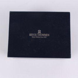 Krabička na šperky Revue Thommen