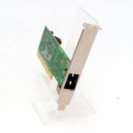 Síťová karta U.S.Robotics USR815660B