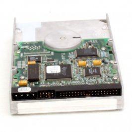 Pevný disk Maxtor 83249E3