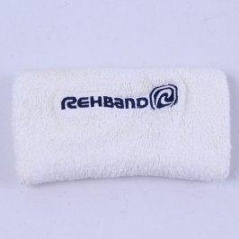 Potítko Rehband na zápěstí