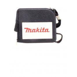 Svinovací metr Makita