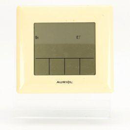 Meteostanice Auriol IAN 53673