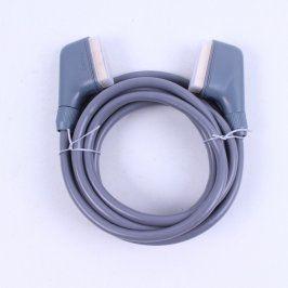 Kabel SCART Philips SWV4543H/10 délka 300 cm