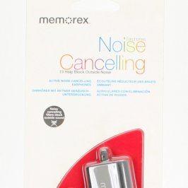 Sluchátka Memorex NC300