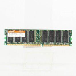 Operační paměť Hynix HYMD264646B8J-J 512 MB