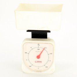 Kuchyňská váha mechanická Tescoma 361005