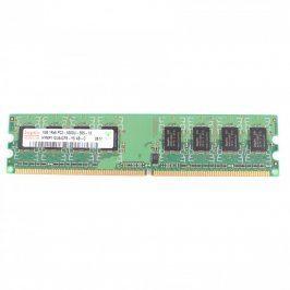 Operační paměť Hynix HYMP112U64CP8-Y5 1 GB