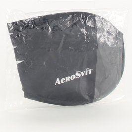 Páska na oči proti světlu Aerosvit