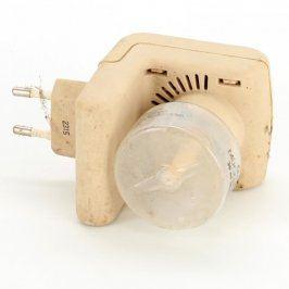 Elektrický odpuzovač komárů