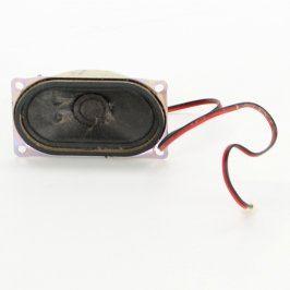 Reproduktor do PC skříně HP 385980-001 1,5W