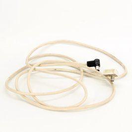 Anténní kabel pro set-top box 3 m