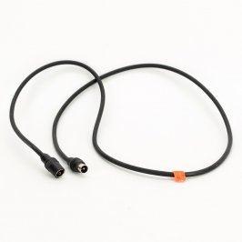 Anténní kabel pro set-top box 115 cm