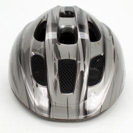 Cyklistická helma QT Cycle Tech