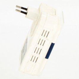 Síťová karta přes 230 V TP-Link TL-PA101