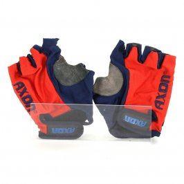Cyklistické rukavice  AXON 120322