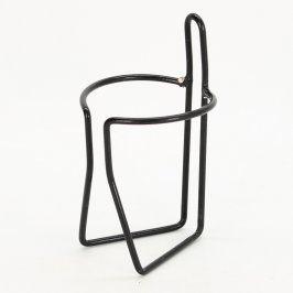 Držák na cyklistickou lahev
