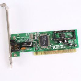 Síťová karta Planet ENW-9503/4 PCI