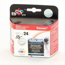 Catrige TB Print TBC-LO24C barevná